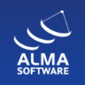 ALMA Open Source Software